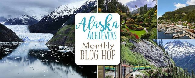 #bloghop, #alaskaachieversbloghop, #stamppattys, #stampinginmyflops